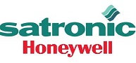 Satronic honeywell