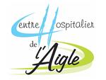 centre-hospitalier-aigle