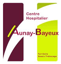 centre-hospitalier-bayeux