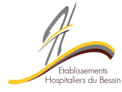 etablisseement-hospitaliers-bessin