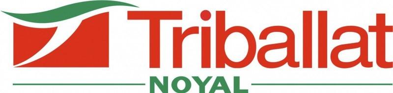 triballat